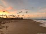 2400 Ocean Dr - Photo 42