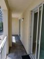 7285 90th St - Photo 10