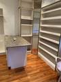 7265 52nd Ave - Photo 17
