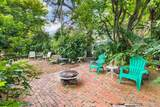 7265 52nd Ave - Photo 4