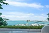 1717 Bayshore Dr - Photo 27