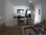 117 42nd Ave - Photo 10