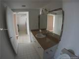 117 42nd Ave - Photo 12