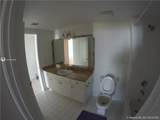 117 42nd Ave - Photo 14