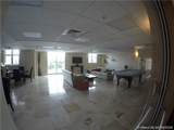 117 42nd Ave - Photo 15