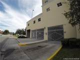 117 42nd Ave - Photo 19