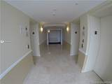117 42nd Ave - Photo 2