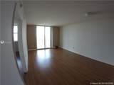 117 42nd Ave - Photo 3