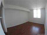 117 42nd Ave - Photo 5