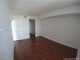 117 42nd Ave - Photo 6