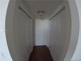117 42nd Ave - Photo 7
