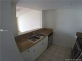 117 42nd Ave - Photo 8