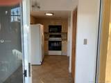 325 84th Ct - Photo 11