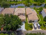 5834 Eagle Cay Cir - Photo 24