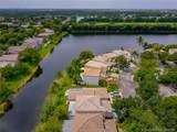5834 Eagle Cay Cir - Photo 27