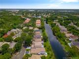 5834 Eagle Cay Cir - Photo 28