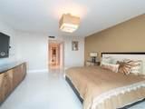 1331 Brickell Bay Dr - Photo 14