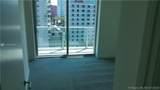 1100 Miami Ave - Photo 10