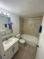 13155 Ixora Ct - Photo 14