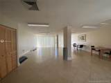 13155 Ixora Ct - Photo 20