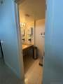 13155 Ixora Ct - Photo 23