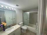 13155 Ixora Ct - Photo 8