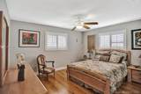 9620 93rd St - Photo 41