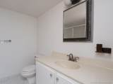 600 Parkview Dr - Photo 24