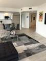 121 34th St - Photo 1