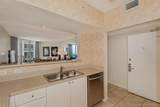 17375 Collins Ave - Photo 10