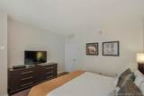 17375 Collins Ave - Photo 14