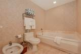 17375 Collins Ave - Photo 17