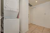 17375 Collins Ave - Photo 27