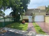 5753 142nd Ave - Photo 1