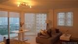 20000 Country Club Dr - Photo 12