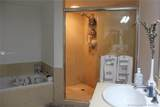 20000 Country Club Dr - Photo 24