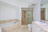 20000 Country Club Dr - Photo 25