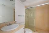 20000 Country Club Dr - Photo 30
