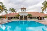 20000 Country Club Dr - Photo 40