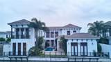 63 Plaza Lagos, Sector Casa Lago, 63 Guayas Samborond - Photo 20