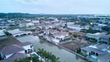 63 Plaza Lagos, Sector Casa Lago, 63 Guayas Samborond - Photo 21