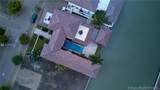 63 Plaza Lagos, Sector Casa Lago, 63 Guayas Samborond - Photo 22