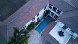 63 Plaza Lagos, Sector Casa Lago, 63 Guayas Samborond - Photo 23