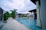 63 Plaza Lagos, Sector Casa Lago, 63 Guayas Samborond - Photo 24