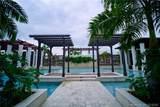 63 Plaza Lagos, Sector Casa Lago, 63 Guayas Samborond - Photo 27