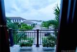 63 Plaza Lagos, Sector Casa Lago, 63 Guayas Samborond - Photo 9