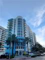 9201 Collins Ave - Photo 1