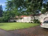 1801 Cordova St - Photo 1