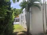 1801 Cordova St - Photo 34
