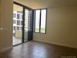 520 Brickell Key Dr - Photo 14